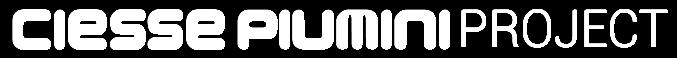 Ciesse Piumini Digital